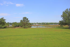Home for Sale Chisolm Road, Gift Plantation, Johns Island, SC