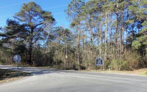 Home for Sale Clements Ferry Road, Thomas Island, Cainhoy/Wando, SC