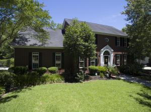 302 Upshur Court, Summerville, SC 29485