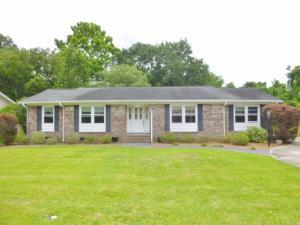 Home for Sale Redeemer Drive, Berkeley Hills, Hanahan, SC