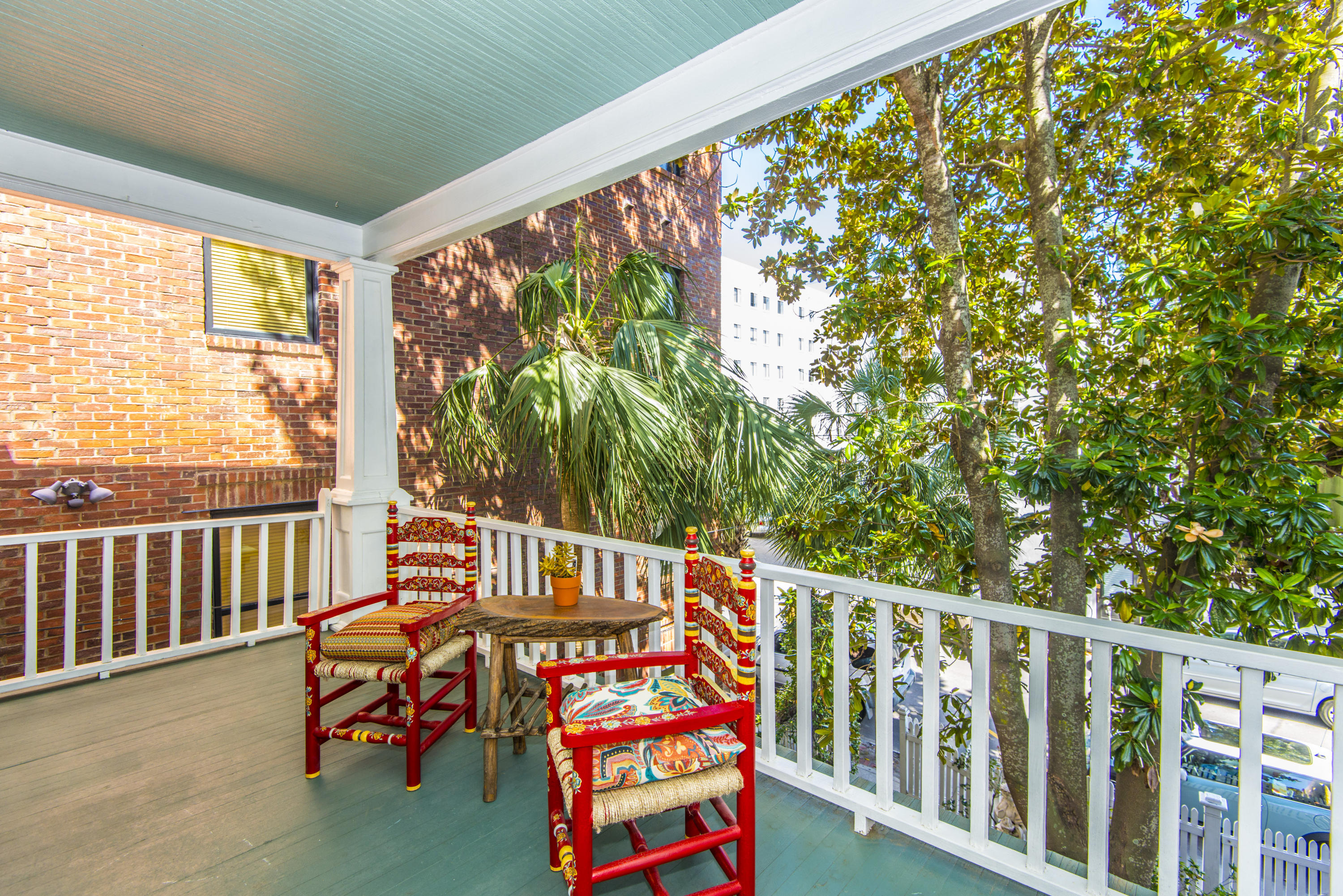 Photo of 78 Society St, Charleston, SC 29401