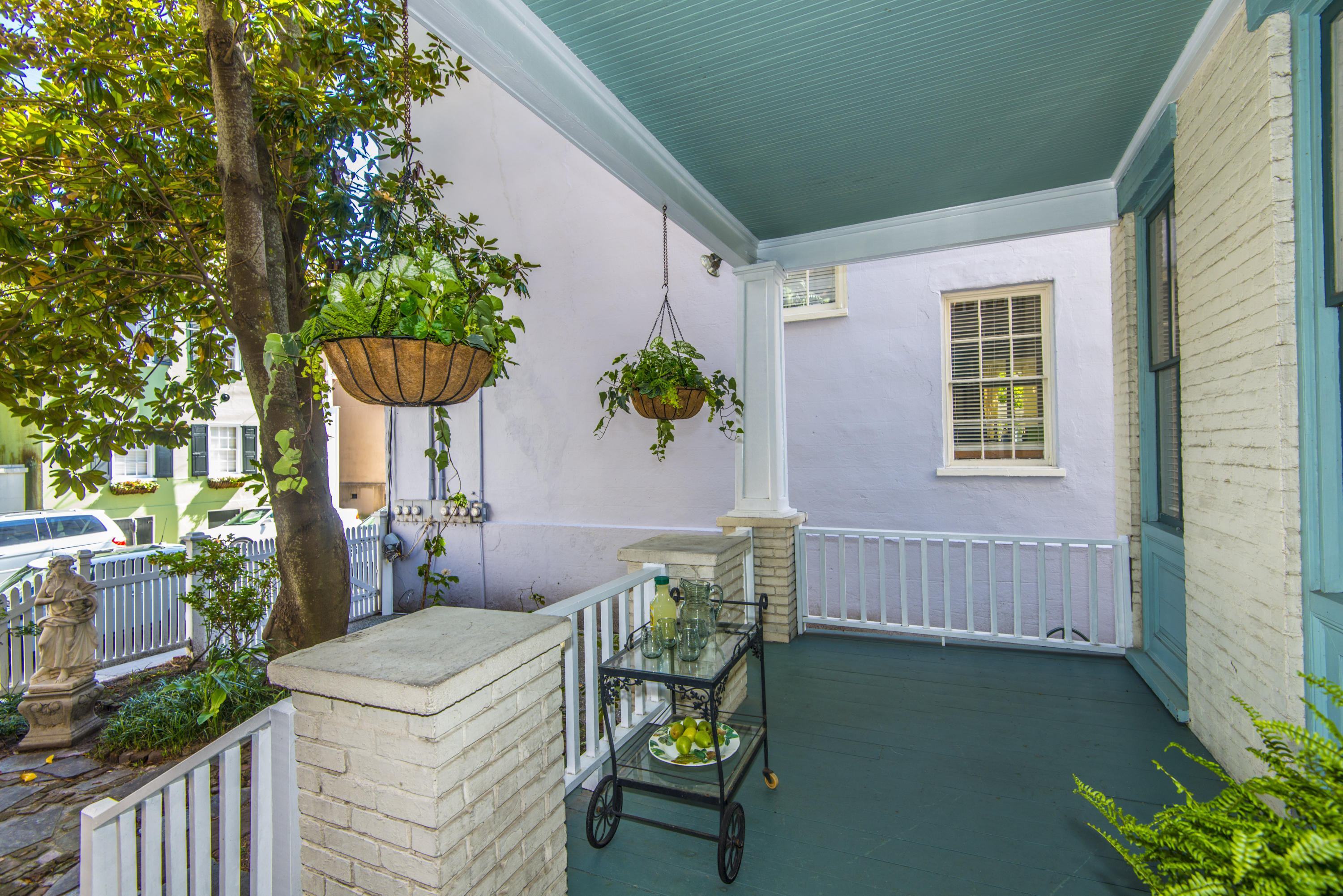 Home for sale 78 Society , Downtown, Downtown Charleston, SC