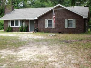 3 Calico Court, Beaufort, SC 29906