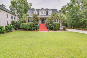Home for Sale Rookery Lane, Croghan Landing, West Ashley, SC