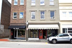 169 King Street 102, Charleston, SC 29401