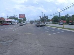928 W Elm Street, Hampton, SC 29924