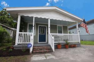 Photo of 8 Middleton Place, Wagener Terrace, Charleston, South Carolina