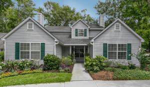 Photo of 1326 Cassidy, Remington Forest, Mount Pleasant, South Carolina