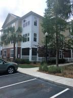 Photo of 300 Bucksley Lane, 254 Seven Farms Drive, Daniel Island, South Carolina