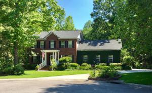 321 Danby Woods Court, Summerville, SC 29485