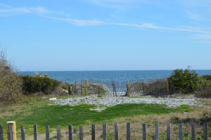Property for sale at 1713 Ashley Avenue, Folly Beach,  SC 29439