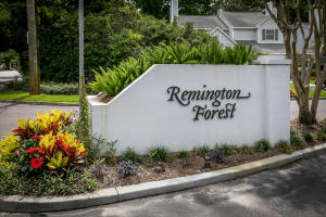 Photo of 1358 Cassidy Ct, Remington Forest, Mount Pleasant, South Carolina