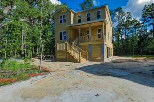Property for sale at 1204 Pasture View Drive, Hanahan,  SC 29410