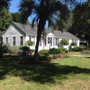 Home for Sale Rosedale (A And B) Drive, Avondale, West Ashley, SC