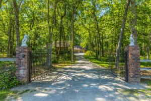 150 Cypress Hill Lane, Ridgeville, SC 29472