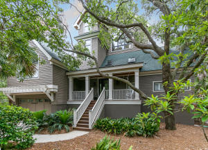 Home for Sale Surfsong Road, Kiawah Island, SC