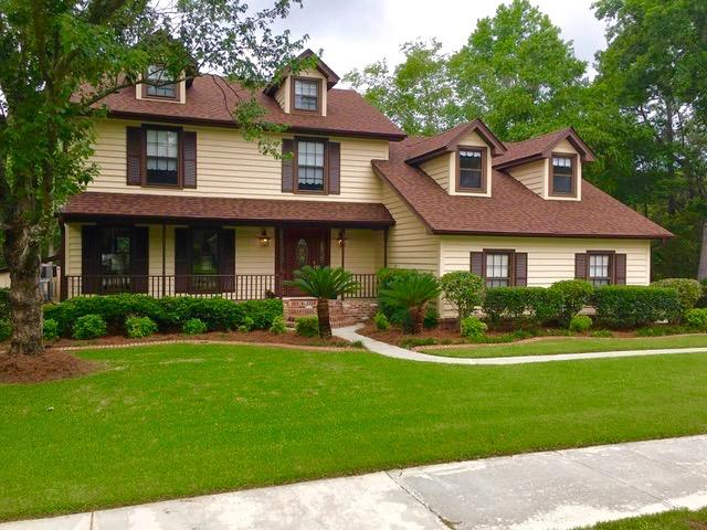 Photo of 2208 Forest Lakes Blvd, Charleston, SC 29414