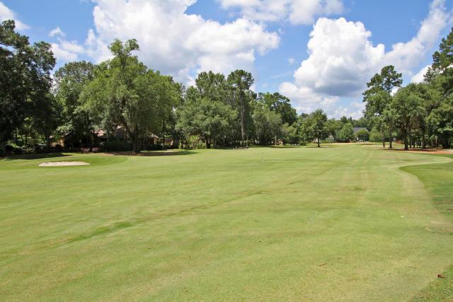 Photo of 4288 Club Course Dr, North Charleston, SC 29420