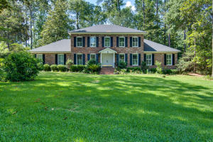 Home for Sale Shepard Lane, Tea Farm, Summerville, SC
