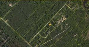 Home for Sale Dogwood Ridge Road, Mateeba Estates, Summerville, SC