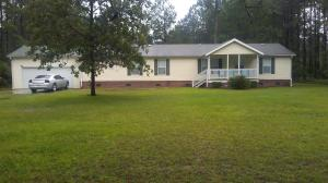 2459 Ranger Drive, Cross, SC 29436