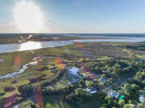 Home for Sale The Pointe At Stono Shores , Stono Shores, James Island, SC