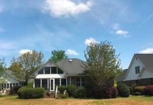131 Ridge Lake Drive, Manning, SC 29102