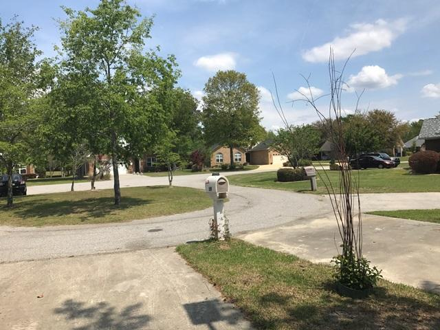 Photo of 131 Ridge Lake Dr, Manning, SC 29102