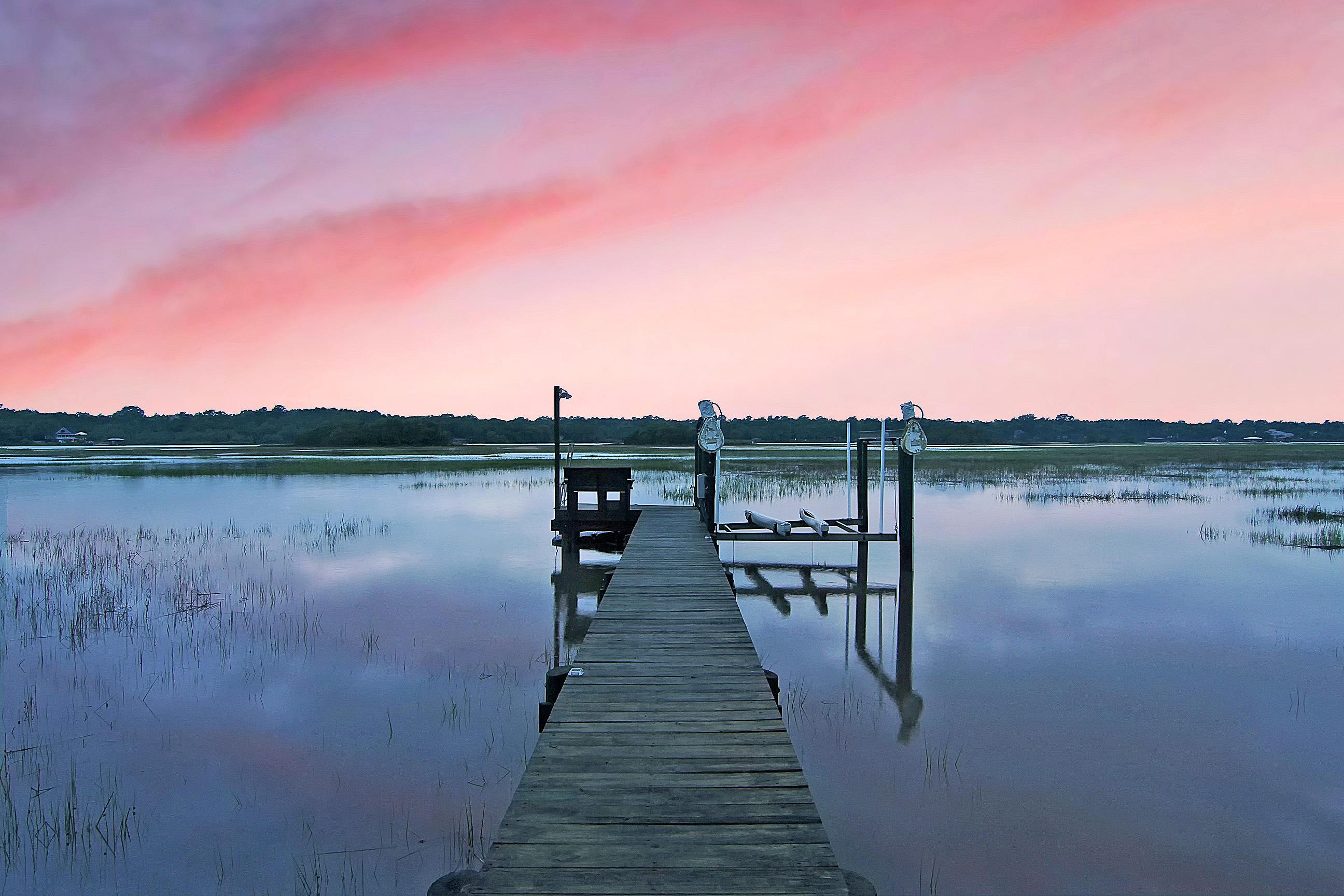 Photo of 3912 Heron Marsh Cir, Johns Island, SC 29455