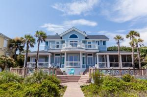 Property for sale at 11 55th Avenue, Isle Of Palms,  SC 29451