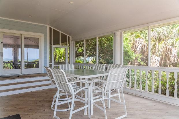 Photo of 11 55th Ave, Isle of Palms, SC 29451