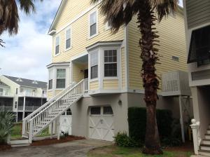Property for sale at 119 2nd Street, Folly Beach,  SC 29439