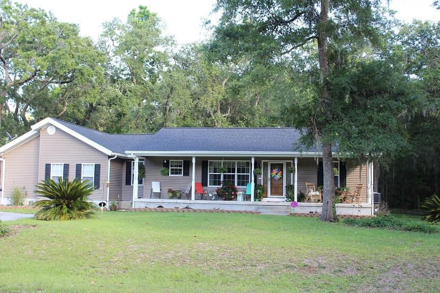 Photo of 8207 Main House Dr, Edisto Island, SC 29438