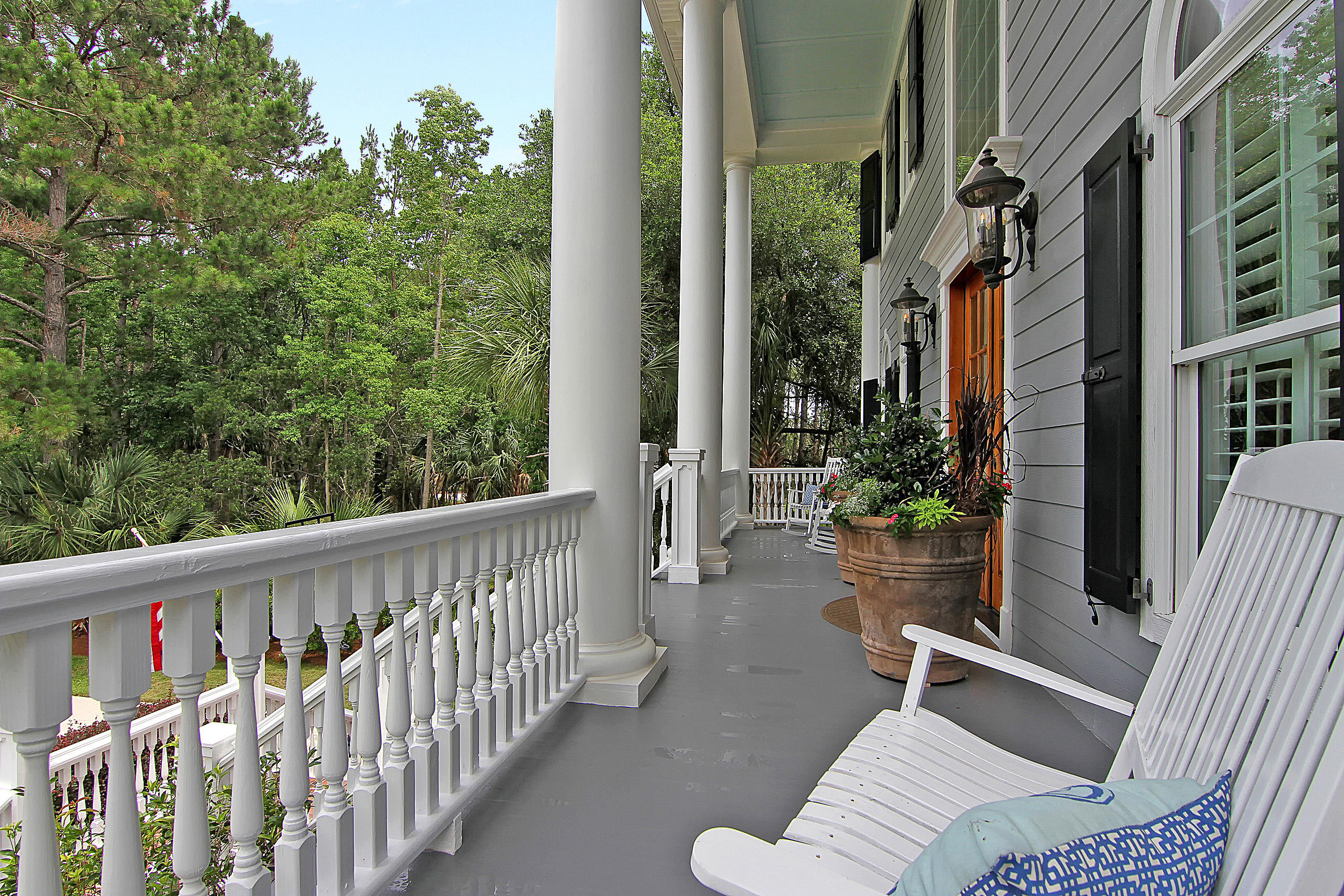 Photo of 2282 Captain Waring Ct, Mt Pleasant, SC 29466