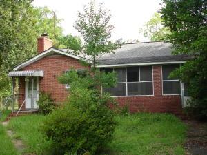 8382 Willtown Rd., Adams Run, SC 29426