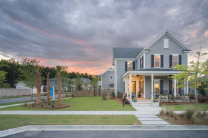 Home for Sale Oak Park Street , Nexton, Berkeley Triangle, SC