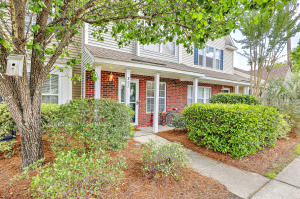 802 Elm Hall Circle, Summerville, SC 29483