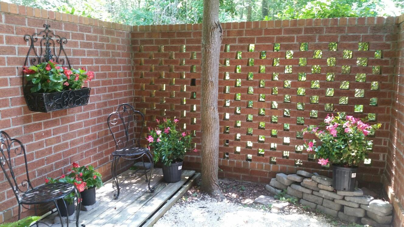 Brookfield Square Homes For Sale - 591 Travelers, Summerville, SC - 7