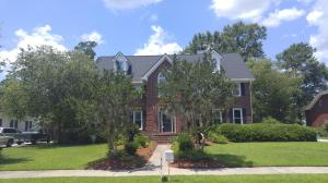 Property for sale at 1209 Eagle Landing Drive, Hanahan,  SC 29410