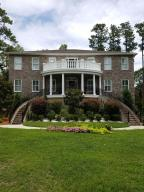 Home for Sale Persimmon Woods Drive, Coosaw Creek Country Club, Ladson, SC