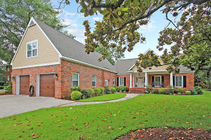 Home for Sale Tennent Street, Clearview, James Island, SC
