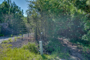 Home for Sale Hamlin Road, Hamlins, Mt. Pleasant, SC