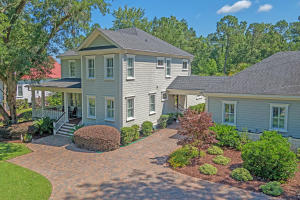 Home for Sale Ten Shillings Way, Poplar Grove, West Ashley, SC