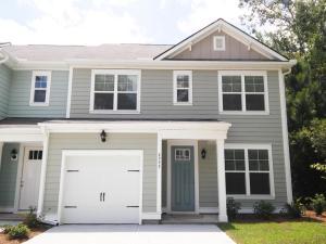 Home for Sale Krait Court, Park West, Mt. Pleasant, SC