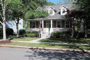 1071 Barfield Street, Charleston, SC 29492