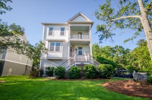 Home for Sale Glenshaw , Park Circle, North Charleston, SC