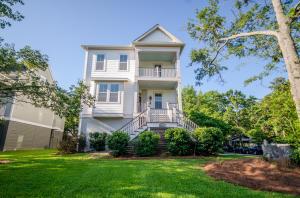 1067 Glenshaw, North Charleston, SC 29405