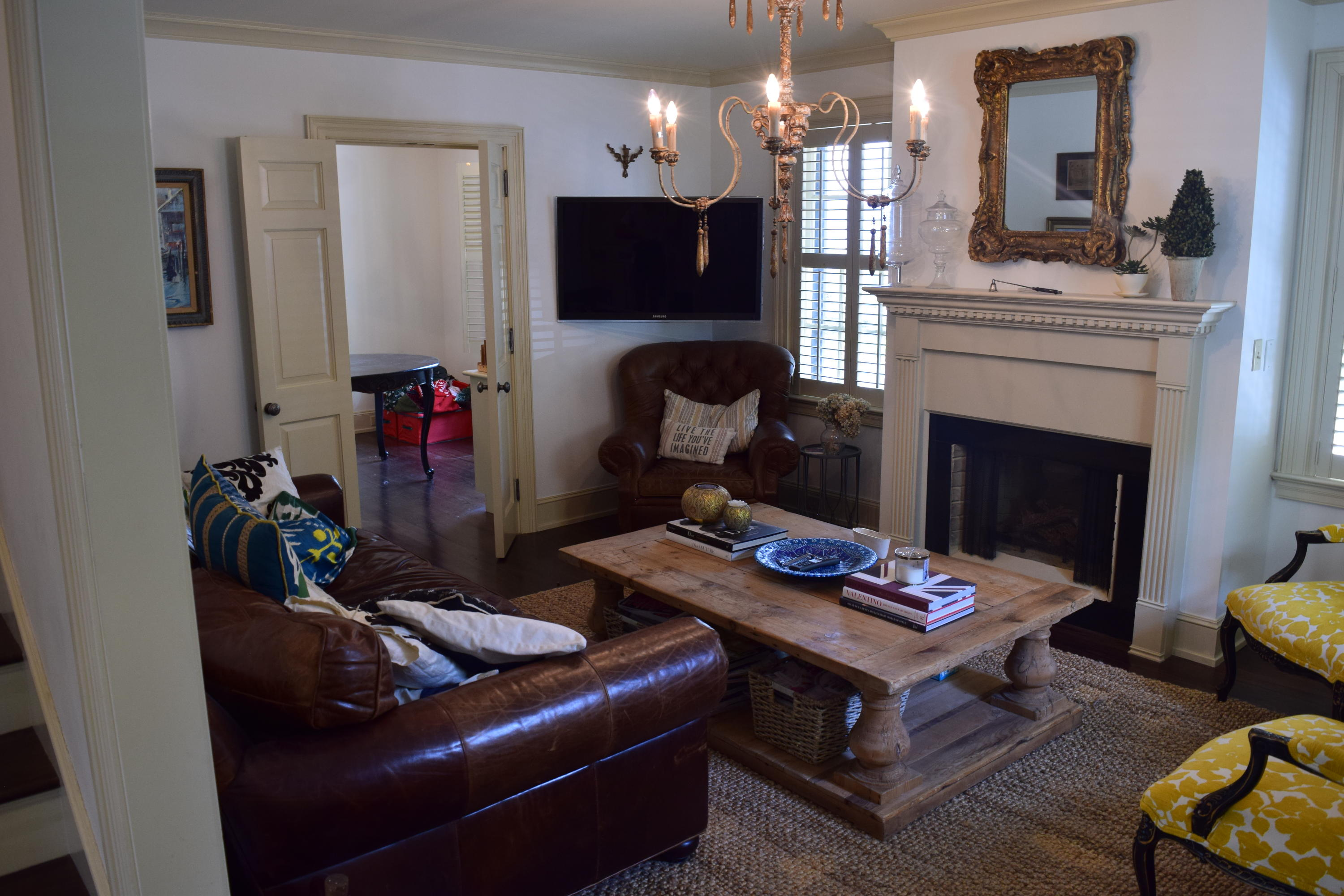 Home for sale 100 East Bay Street, South Of Broad, Downtown Charleston, SC