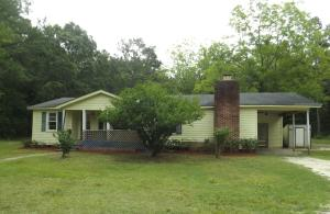 1820 Hoodtown Road, Saint Stephen, SC 29479