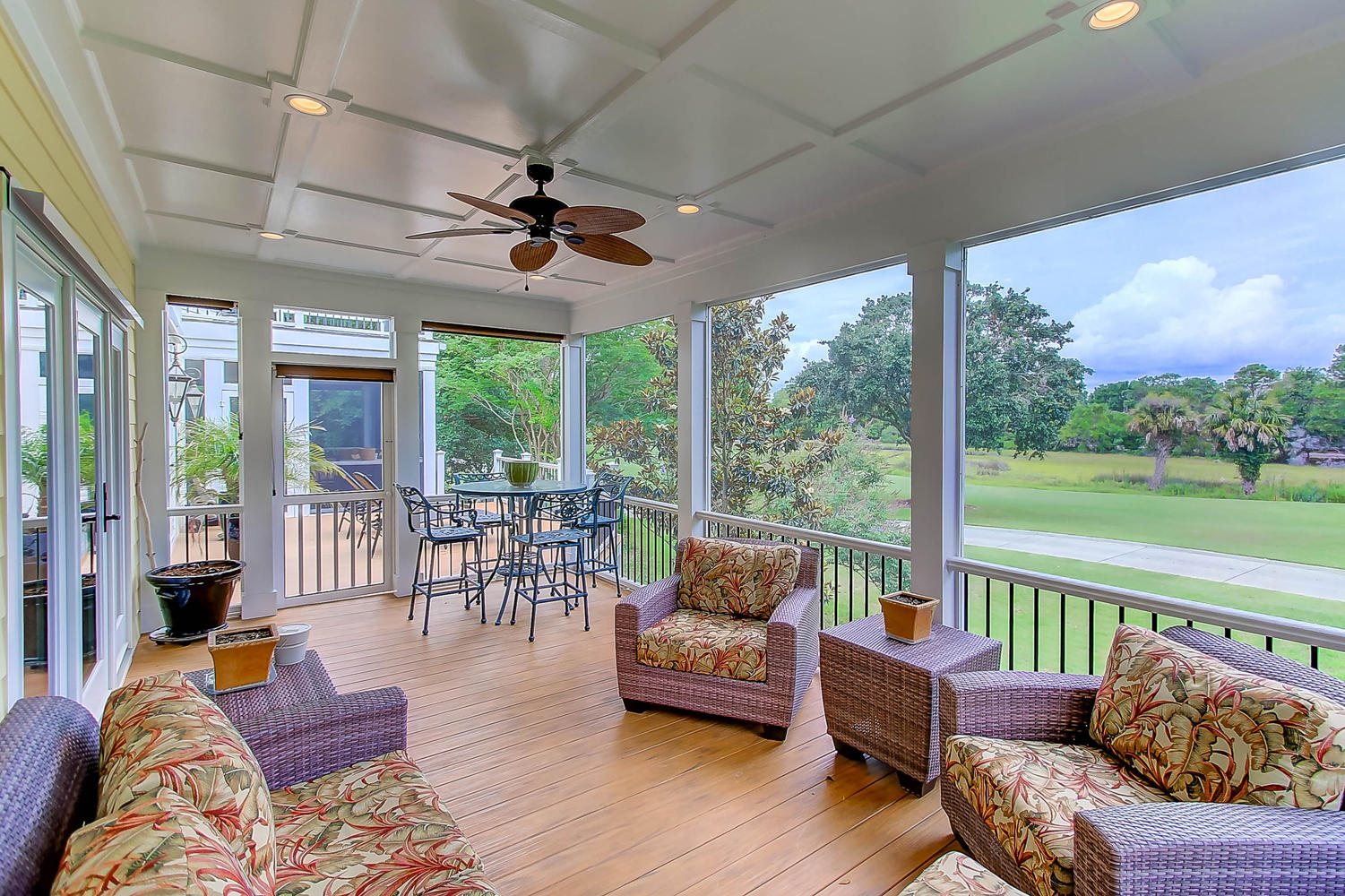 Photo of 59 Seagrass Ln, Isle of Palms, SC 29451